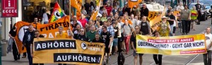 FSA-PIRATEN-KASSEL-JUNI-2015-be-him-CC-BY-NC-ND-HEADER-BLOG-600x184